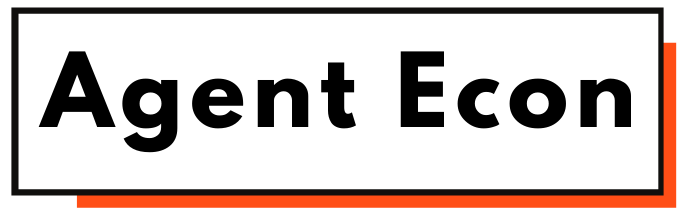 Agent Econ